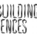 building-fences-image
